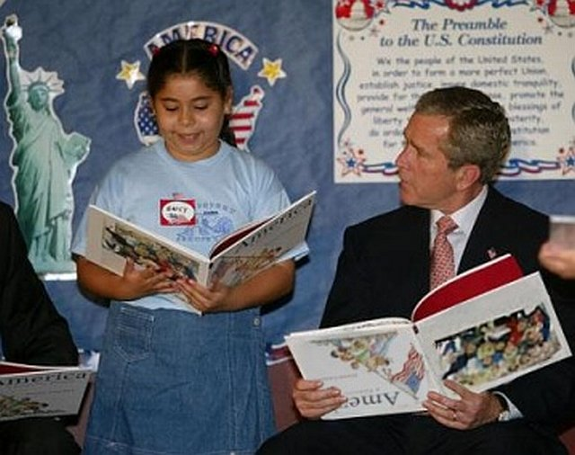 libro-al-reves-de-bush-falso