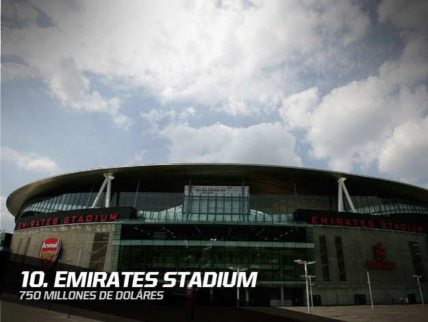 10.-Emirates-Stadium.