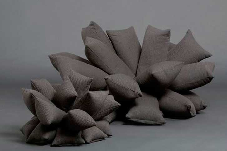 creative-sofa-loope