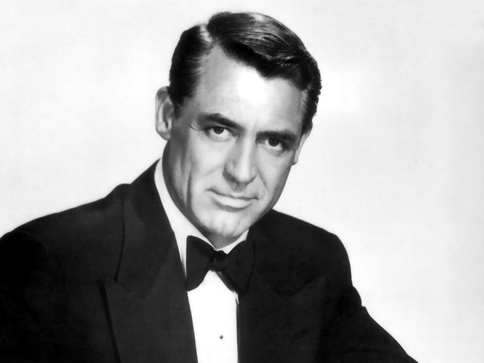 Cary Grant s