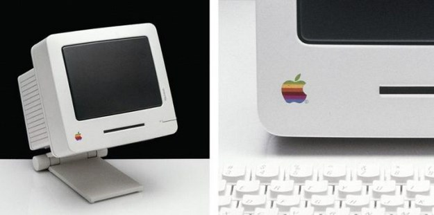 Diseño Apple (13)