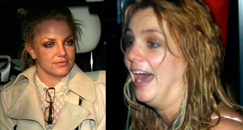 25-fotos-famosos-borrachos-5-britney