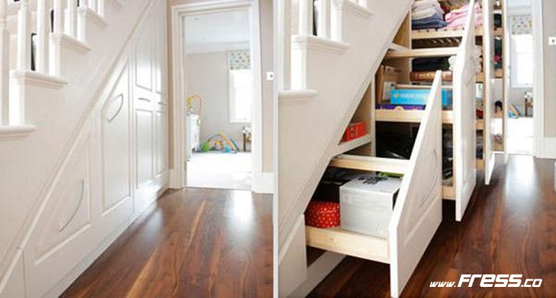 30 great ideas for your dream home